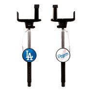 Mizco Los Angeles Dodgers Sports Selfie Stick
