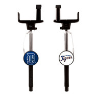 Mizco Detroit Tigers Sports Selfie Stick