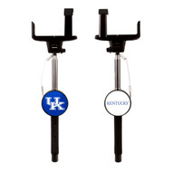 Mizco Kentucky Wildcats Sports Selfie Stick