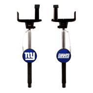 Mizco New York Giants Sports Selfie Stick