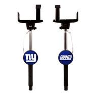 Mizco New York Giants Sports Selfie Stick