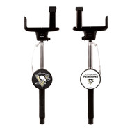 Mizco Pittsburgh Penguins Sports Selfie Stick