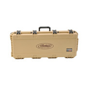 SKB Mathews iSeries Small Bow Case - Tan
