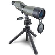 Bushnell Trophy Xtreme Spotting Scope 20-60X65-Xtreme Green