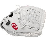 Rawlings Liberty Advanced 12in Softball Glove LH
