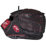 Rawlings Pro Preferred 12in Max Scherzer Baseball Glove LH