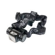 Delta Force HL-10 LED Headlamp