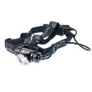 Delta Force HL-20 LED Headlamp