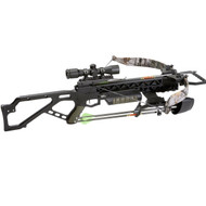 Excalibur Matrix GRZ 2 Crossbow Package