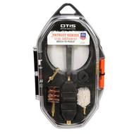 Otis 12 Gauge Patriot Series Shotgun Cleaning Kit