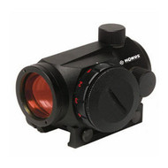 Konus Sight Pro Atomic 2.0 Red/Green Dot Sight w/Dual Rail