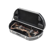 SKB 2SKB-4117  Hunter Series Bow Case