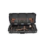 SKB 3i-3614-PL i-Series Bow Case Black