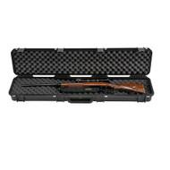 SKB 3i-4909-SR i-Series Single Rifle Case Black
