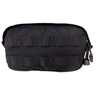 Tacprogear Small General Purpose Pouch Black