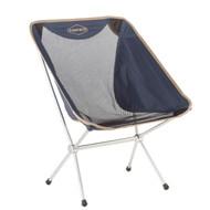 Kamp-Rite Ultra Light Aluminum Chair