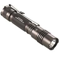 Streamlight ProTac 2L-X 500 Lumens Flashlight BlackBox