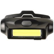 Streamlight Bandit Headlamp - Black