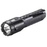 Streamlight Duallie 3AA Flashlight - Black