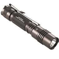 Streamlight ProTac 2L X USB 500 Lumens Flashlight - Black