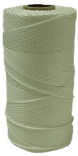 Carter 2 MM Release Rope *** Per Foot ***