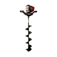 StrikeMaster Honda-Lite Power Auger  inch