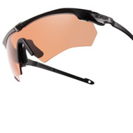 ESS Eyewear Crossbow Suppressor 2X Kit 740-0475