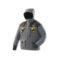 Frabill Jacket I2 Dark Grey Medium