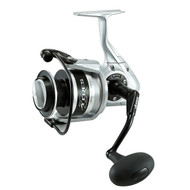 Okuma Azores Saltwater Spinning Reel Size 65