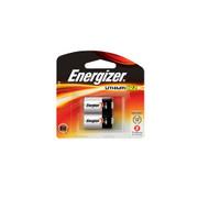 Energizer CR2 Battery 2pk EL1CR2BP2
