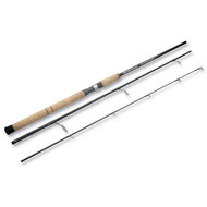 Flying Fisherman Passport Spinning Rod 7ft 12-25lb