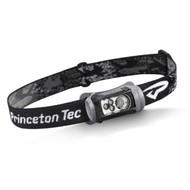 Princeton Tec Remix Rechargeable Headlamp - White