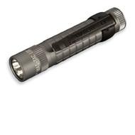 Maglite Mag-Tac LED Flashlight Non Scalloped Head Urban