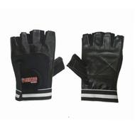 Grizzly Paw Training Gloves - XXL