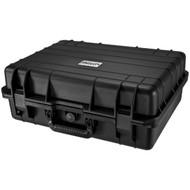 Barska Loaded Gear HD-400 Hard Case - Large Black