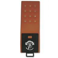 Gas Monkey 12 LED Silicone Flexible Light Combo