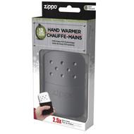 Zippo Hand Warmer 12 Hour - Black Matte
