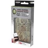 Zippo Hand Warmer 12 Hour - Realtree Matte