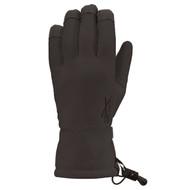 Seirus HWS Workman Xtreme Mens Glove Gauntlet Kevlar-Blk-Lg