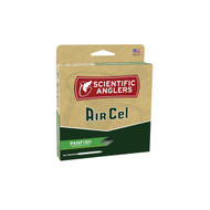 Scientific Anglers AirCel Floating Panfish Fly Line-5/6-Orng