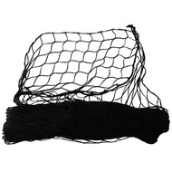 Danielson Knotless Replacement Net-LN42SNW-LN48SNW-LN48SKN
