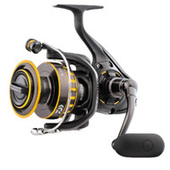 Daiwa BG Saltwater Spinning Reel-BG1500 Ultra Light