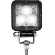 Optronics Opti-Brite LED Mini 3-Diode Work Light