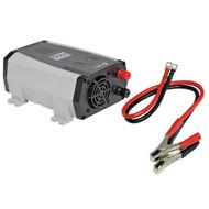Cobra CPI 1090 Power Inverter 1000 Watt With 2000 Watt Peak