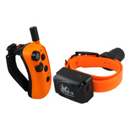 D.T. Systems R.A.P.T. 1450 Remote Dog Trainer