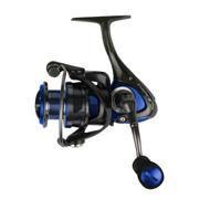 Okuma Inspira Spinning Reel Size 20 - Blue