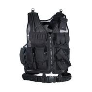 Leapers Sportsmans Tactical Scenario Vest