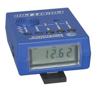 Competition Electronics Pocket Pro Timer CEI-2800