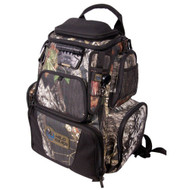 Wild River Tackle Tek Nomad Lighted Mossy Oak Backpack