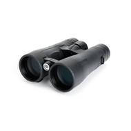 Celestron Granite 10x50 Binocular